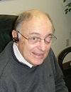 Bob Mauceri-Senior Technology Advisor