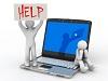 computer_help