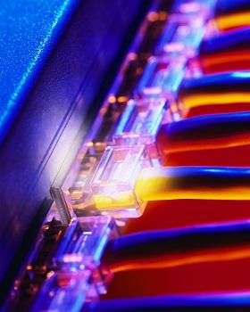 Cyber Terrorism - The next threat?