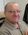 Jim Buccieri - Senior Techology Advisor