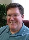 Peter Summers - Technology Advisor