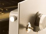 SSL Security - Fake Certificates