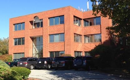 Ekaru-Office