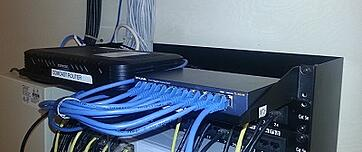 Wiring_Clean_up