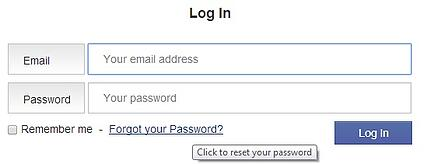 Quarantine Login