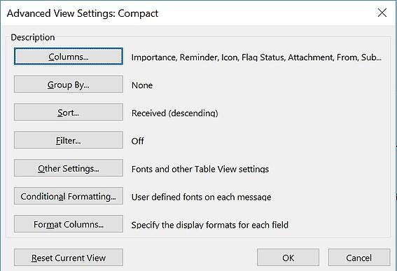 Advanced View Settings - Outlook.jpg