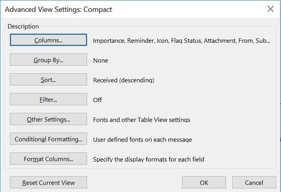 Advanced View Settings - Outlook.jpg
