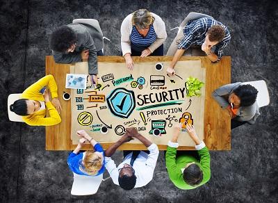 App_Security_400