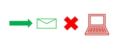BlockedMail.jpg