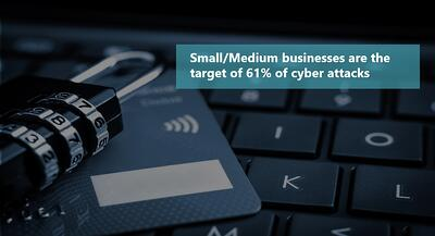 Cyber Attacks and Small Business