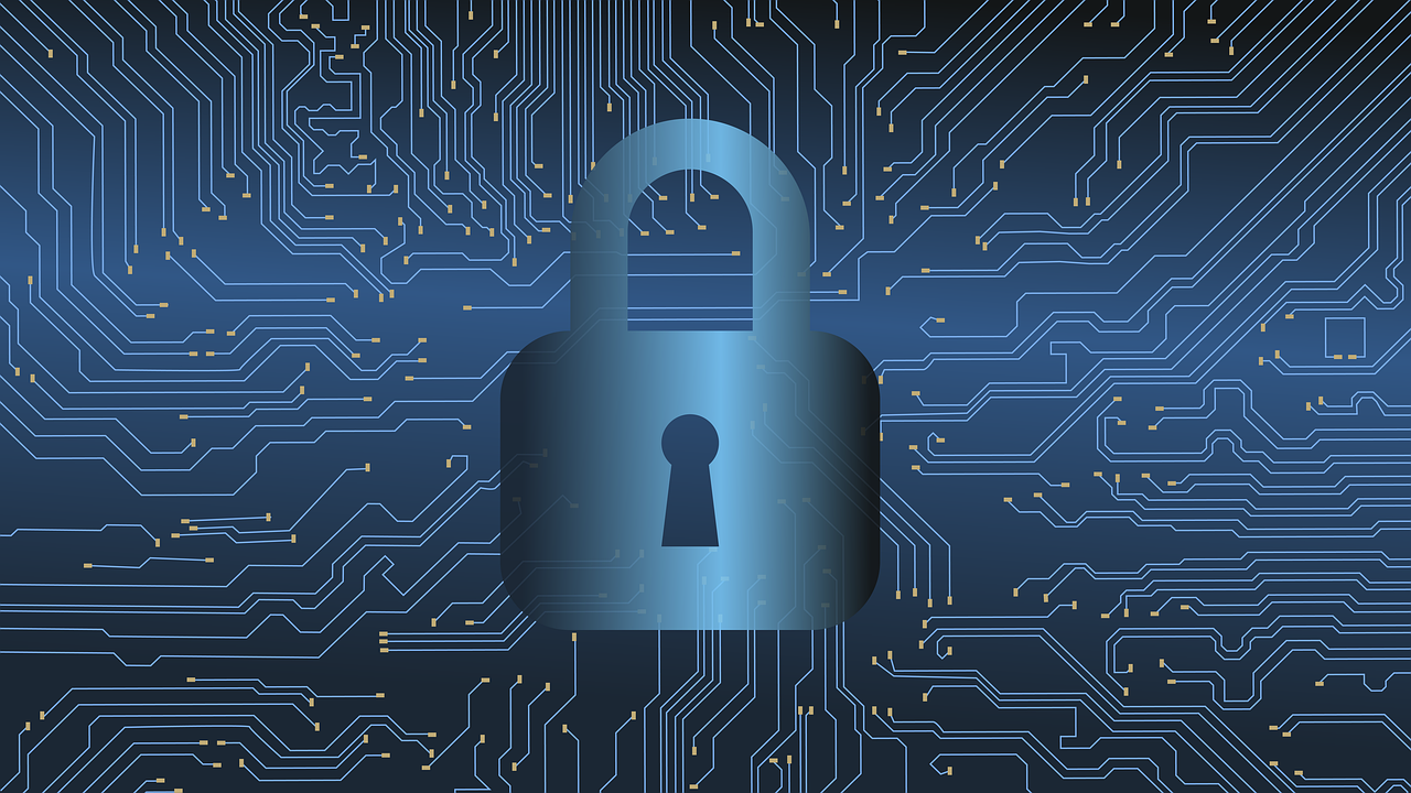 Cybersecurity - 5 SMB Trends