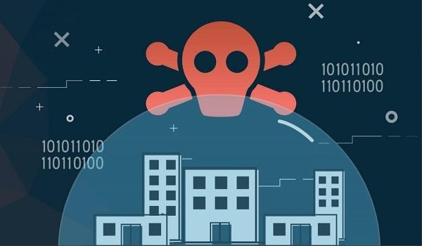 Cybersecurity-eBook.jpg