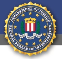 FBI - Cyber Warning