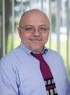Leonid Freeman - Technology Advisor