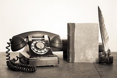 Old Phone System.jpg