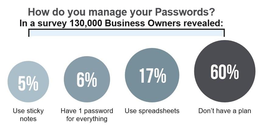 Password_Manager.jpg