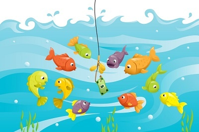 Phishing with Fish.jpg