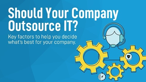 Should Your Company Outsource IT.jpg