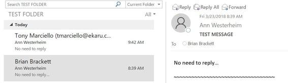 Sorted SENT Folder.jpg