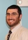 Tony Marciello - Technology Service Coordinator
