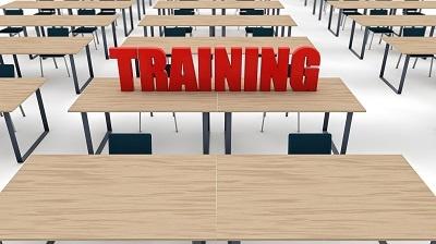 Training.jpg