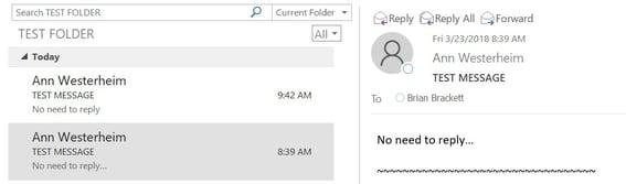 Un-sorted SENT Folder.jpg