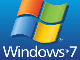 Are you ready? Microsoft will stop supporting Windows 7 (and