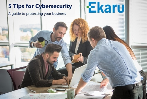 eBook - 5 Tips for Cybersecurity.jpg
