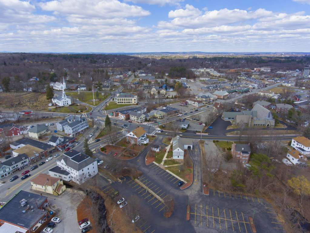 Chelmsford_Massachusetts