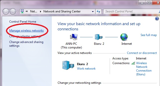 Manage_Wireless_Networks