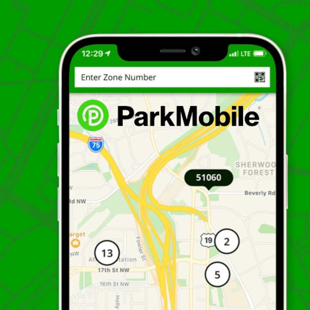 ParkMobile Data Breach Exposes Information on 21 Million Users