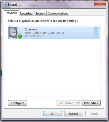 Speaker_Selection