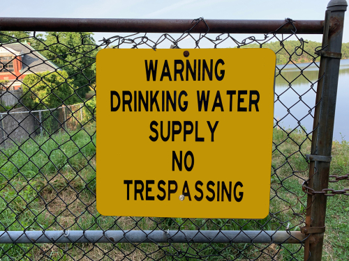 The Florida Water System Hack and What it Means for Local Towns in Massachusetts