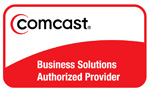 Ekaru - Comcast Business Solutions Authorized Provider