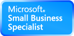 Ekaru - Microsoft Small Business Speicialist